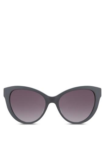 粗貓眼太陽眼鏡, 飾品配件, 飾esprit outlet台北品配件