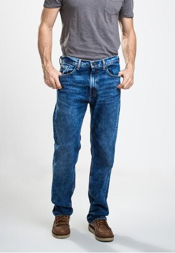 Levi's 505™ Regular Fit - Devista