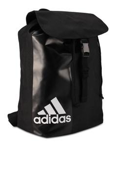 a498b94d982 Buy Bags & Handbags Online | ZALORA Malaysia