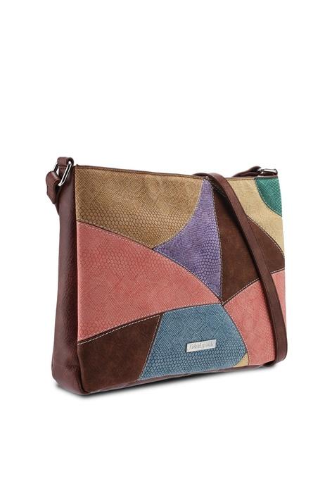 357b18b9ba1 Buy Bags   Handbags Online