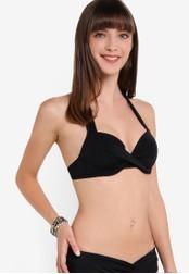 Dorina black Fiji Bikini Top DO523US59GNCMY_1