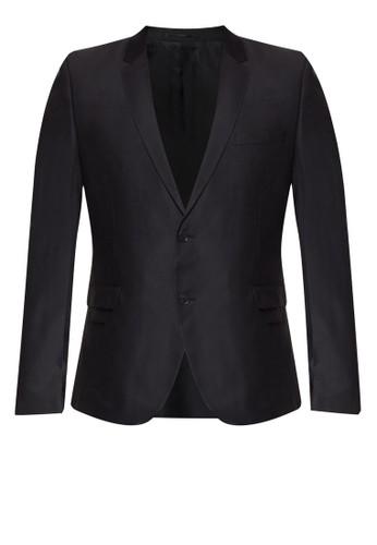 貼身西裝外套, 服飾, 服esprit台灣outlet飾