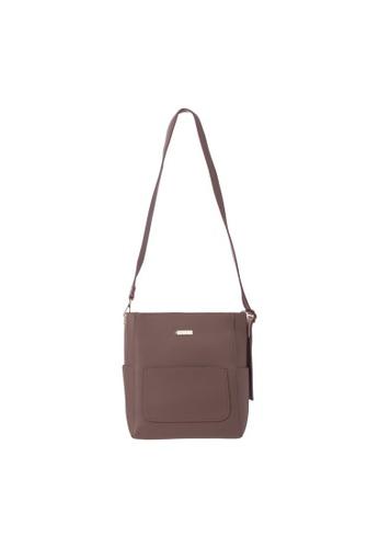 Tracey Star purple TS Fashion Sling Bag 67212AC62080BBGS 1 589e341321f35