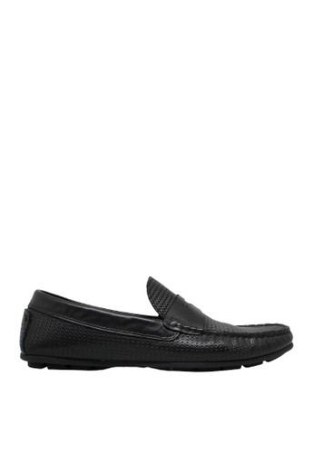 IMAC Shoes black F. Mistral Shoes B0B10SH38EE4C0GS_1