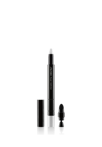 Shiseido white Shiseido Big Bang Make Up KAJAL INKARTIST 10 356FABE4D195F5GS_1