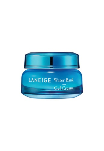 Laneige Water Bank Gel Cream 50ml LA873BE35BIYSG_1