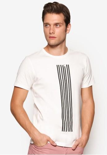 High 文esprit investor relations字設計T 恤, 服飾, 服飾