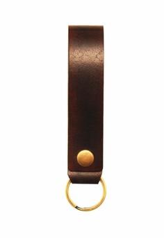 Key Chain Slim