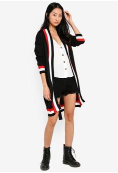 dd05fd437e6c0 Buy Knitwear & Cardigans For Women Online on ZALORA Singapore