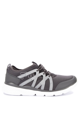 70d5b1e7b Shop Fila Tame Lite Running Shoes Online on ZALORA Philippines