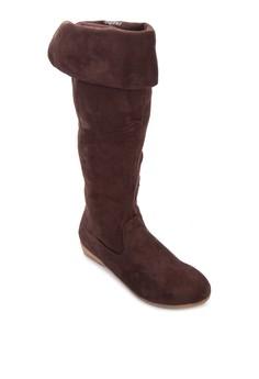 Kiera Boots