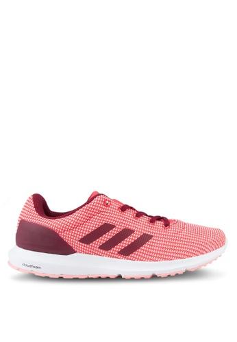 adidas pink adidas Cosmic AD372SH27XUIMY_1