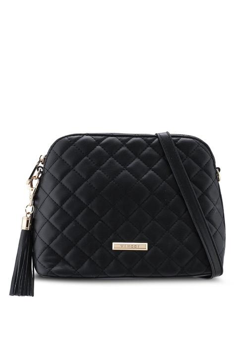4d80b9a74fc Buy Vincci Women's Bags | ZALORA Malaysia & Brunei