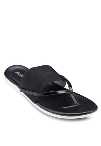 SEREN Sandals, esprit香港分店地址女鞋, 涼鞋