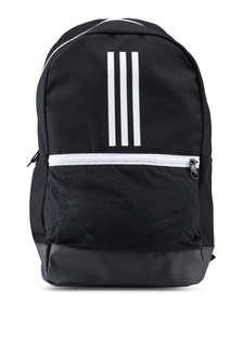 8768fcadd210d adidas Classic 3-Stripes Backpack 1605CACC909EF2GS 1