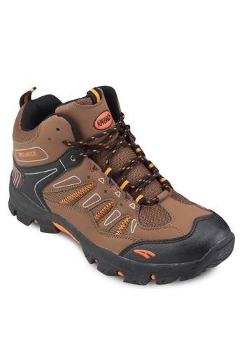 專業爬山esprit 包運動鞋, 女鞋, 其他