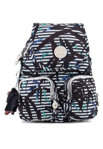 Buy Kipling Firefly Up Backpack  256ac419ff