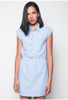SD Xilon Dress