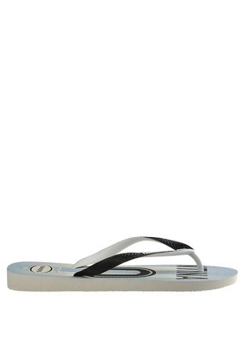 Havaianas multi TEAMS III 18 Sandals & Flip Flops A7B7ASHF57EE7CGS_1