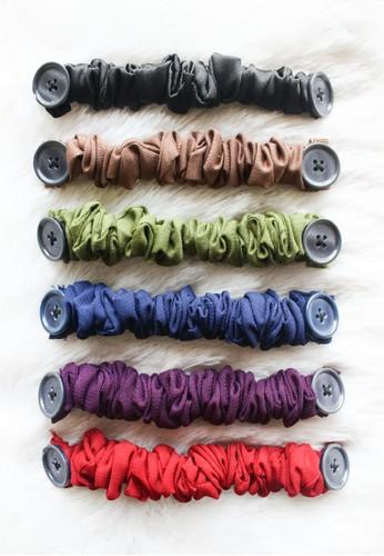 INA PRIYONO multi Bundle 6pcs Konektor Masker (5) by Ina Priyono CB1A3ES7A0DF1AGS_1