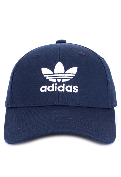 Shop adidas Caps for Men Online on ZALORA Philippines 9b5f92aee57