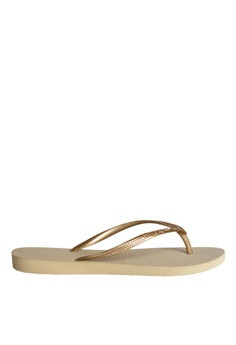e69db8eea Shop Havaianas Flip-Flops for Women Online on ZALORA Philippines