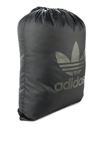 594b7f68e4d5 Buy adidas adidas originals gymsack trefoil Online on ZALORA Singapore