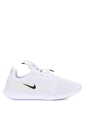 Nike white Nike Viale Shoes ABD7FSHE5662EFGS_1