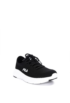 f2c916647b259 50% OFF Fila Artic Running Shoes Php 4