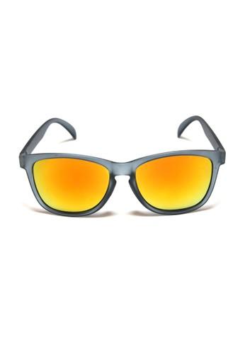 2i's 太陽眼鏡 - Zaesprit台灣門市ne, 飾品配件, 設計師款