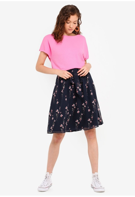 d756fb1cf4 Buy ESPRIT Fashion For Women Online | ZALORA Singapore