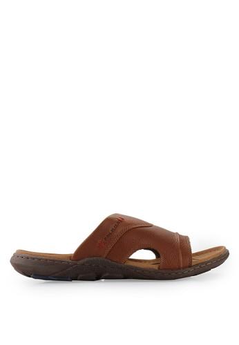 Pakalolo Boots brown Y1273 PA409SH16LRNID_1