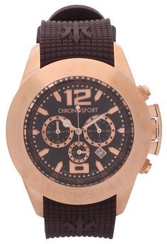 CHRO600C-GR Watch