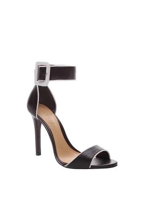 d72409fb5337 Schutz Shoes Singapore - Buy Schutz Heels for Women Online | ZALORA.sg