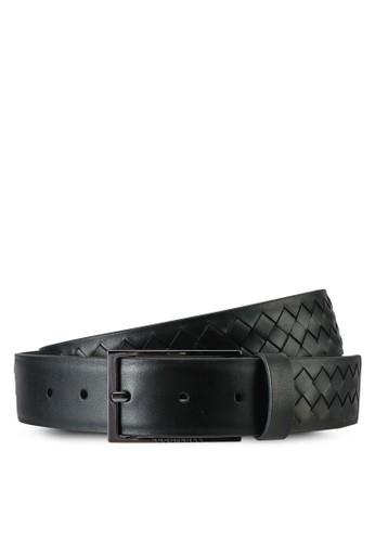 BOSS black Carmello-Wn1_Sz35 10235256 01-Boss Business 857D4AC421919DGS_1