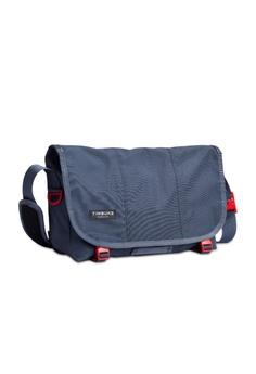 0793e5daf9a5 Buy TIMBUK2 Bags Online @ ZALORA Singapore