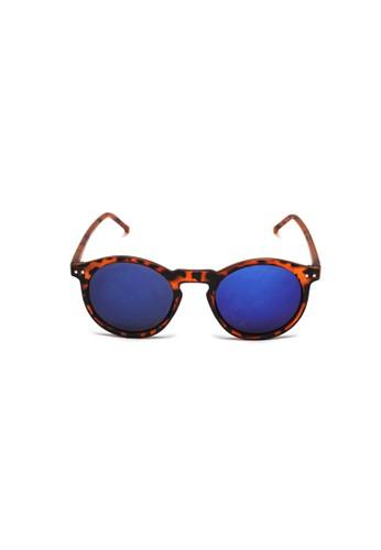 2i's 太陽眼鏡 - Anesprit 香港gus C3, 飾品配件, 設計師款