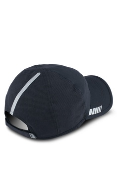 bc95929c3e1 Under Armour Men s Launch AV Cap RM 119.00. Sizes One Size