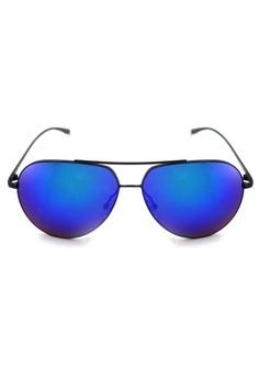 Harry Sunglasses 2191-Y