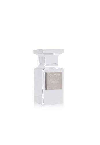 Tom Ford TOM FORD - Private Blend Lavender Extreme Eau De Parfum Spray 50ml/1.7oz 1EC70BE4368F96GS_1