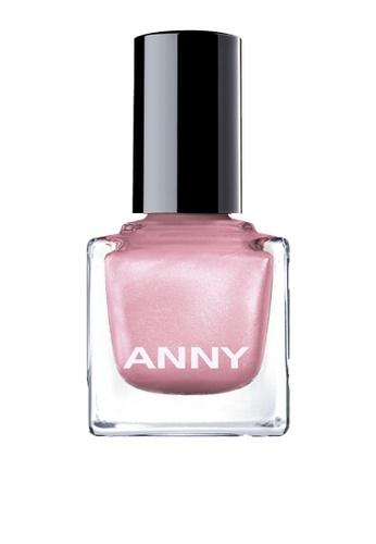 Anny pink Galactic Blush Nail Polish 2C5A4BEC50680EGS_1