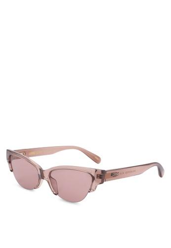 38eb1b317b Buy Local Supply Skyline Sunglasses Online on ZALORA Singapore