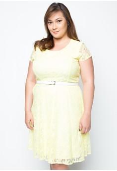 PD Suzane Dress