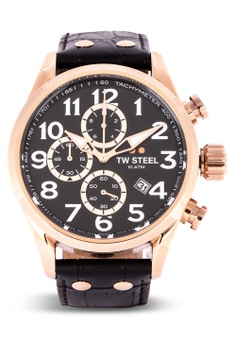 82d4ceb1ae6 Watches For Men