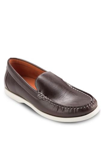 正式感休閒鞋, 鞋,esprit 高雄 鞋