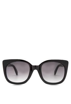 Daphne Sunglasses