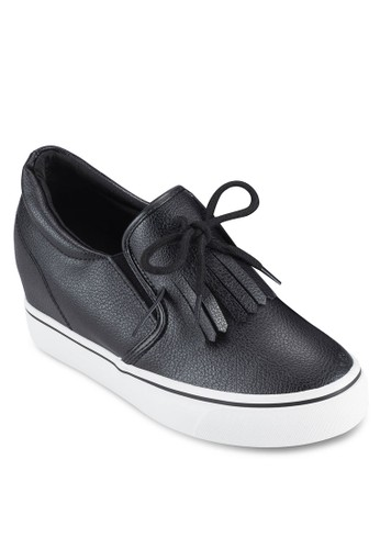 雙扣環拖鞋涼鞋,esprit outlet 台灣 女鞋, 鞋
