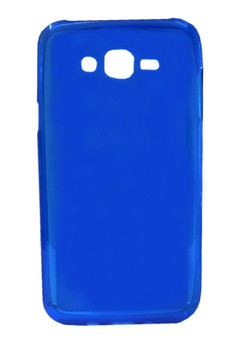 Samsung Galaxy J7 TPU Gel Case