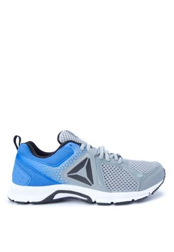 Reebok grey Runner 2.0 MT Running Shoes RE600SH0JVC4PH_1