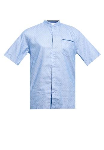 BAVERRE blue Arzan 5D16BAA9D9AD81GS_1